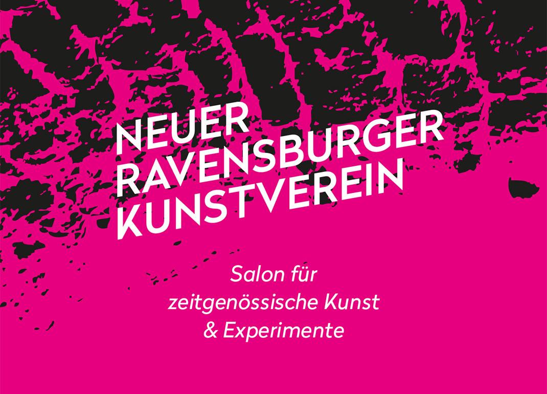 NRVK (Grafik by Bernhard Gögler)