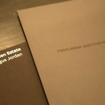 Bild 13 - ÜBER/GRENZEN – Ausstellungsreihe #4 - Foto by Claudia Casagranda