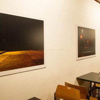 Bild 10 - ÜBER/GRENZEN – Ausstellungsreihe #4 - Foto by Claudia Casagranda