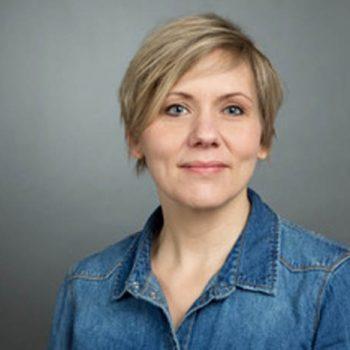 Manuela Mayer Rundel
