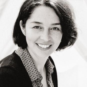 Margret Ziesel