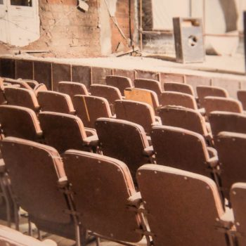 08 - HAPPY DYSTOPIA #2 Ioanna Sakellaraki – Beautiful Terrible Ruins