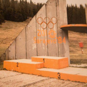 20 - HAPPY DYSTOPIA #2 Ioanna Sakellaraki – Beautiful Terrible Ruins