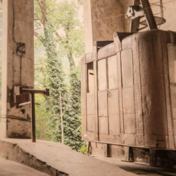 21 - HAPPY DYSTOPIA #2 Ioanna Sakellaraki – Beautiful Terrible Ruins