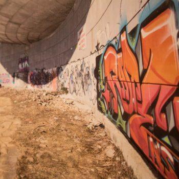 23 - HAPPY DYSTOPIA #2 Ioanna Sakellaraki – Beautiful Terrible Ruins