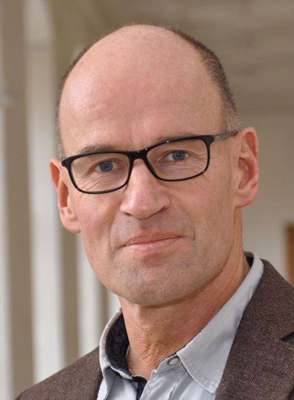 Joachim Kunstmann