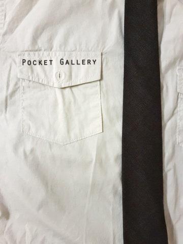 Pocket Gallery