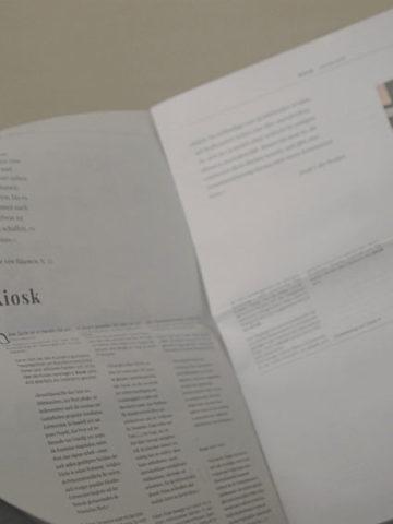 Ausstellung Lena Sieder-Semlitsch
