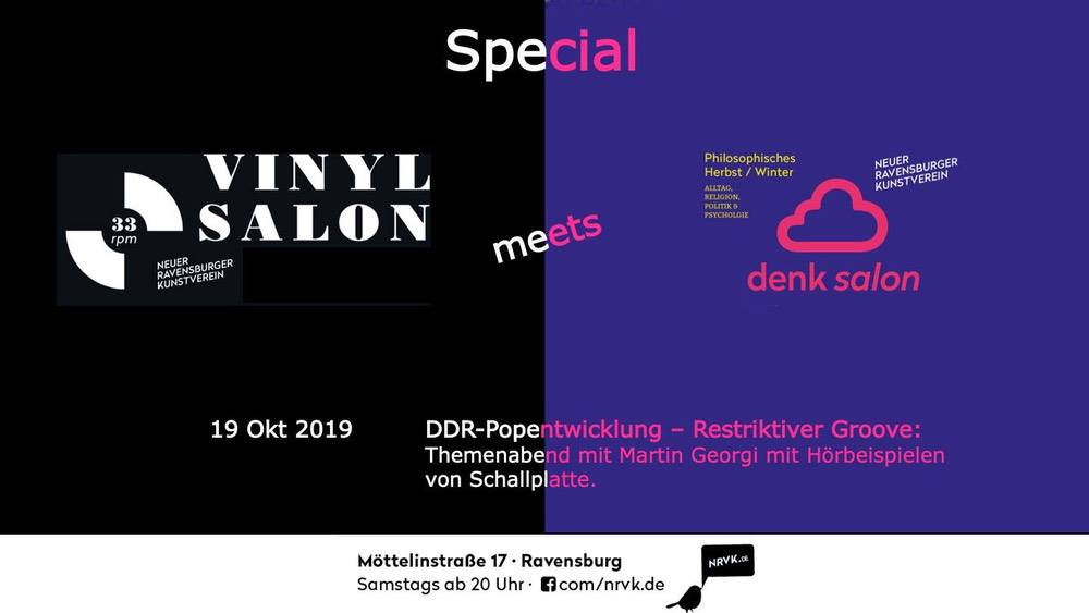 33rpm-meets-denksalon