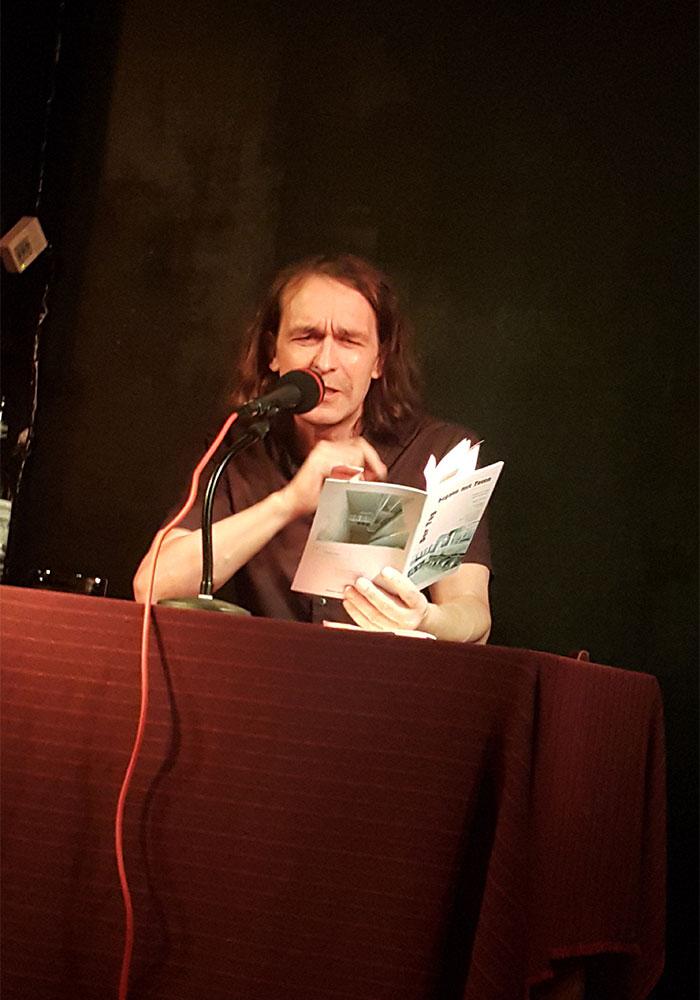 Roland Adelmann